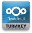 nextcloud_0 (1)