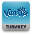 vanilla_2