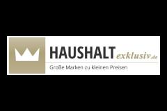haushalt700x400