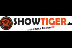 showtiger700x400