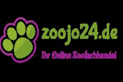 zoojo24700x400