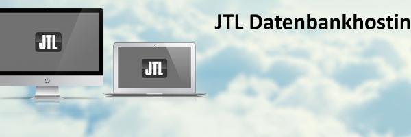 Banner_JTL_Hosting